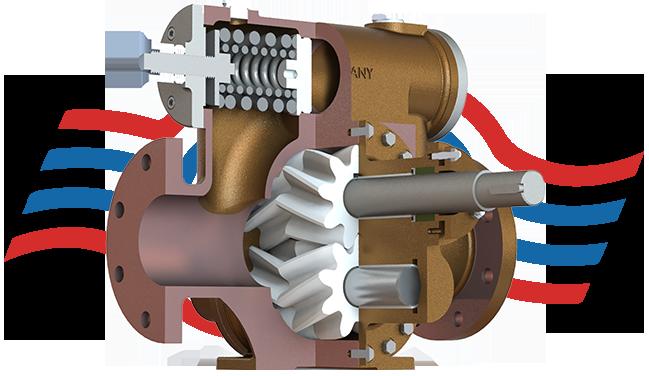 external-gear-pump2.png