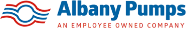 Albany Pumps Gear, Screw and Lobe pumps. Return to home page Logo