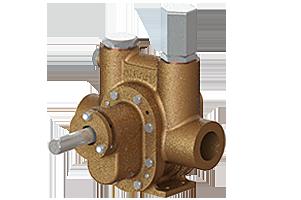 foam-concentrate-gear-pump
