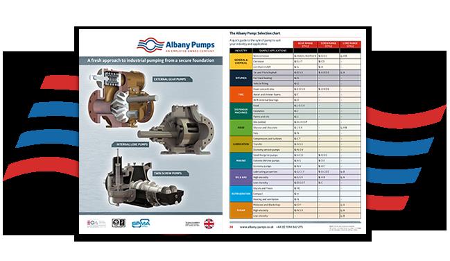 albany-pumps-brochure.png