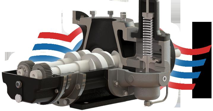 internal-screw-pump2.png