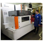 Albany edm machine