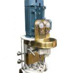 Albany customised centrifugal pump