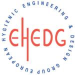 EHEDG Pumps